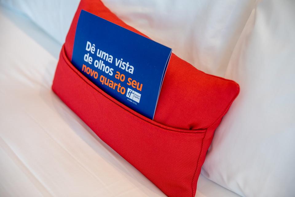 hie-porto-centro-quartos40